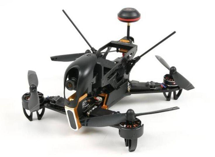 Something we liked from Instagram! Walkera F210 FPV F3 FPV Racing Quad #diydrone #drone #dronestagram #quadcopter #fpv #dronegear #dronelife #diy #droneracing #dronefly #fpvracing #dji #3dr #lumenier #hobby #uav #qav250 #arduino #3dprinter #phantom #djiph #phantom3dronephotography