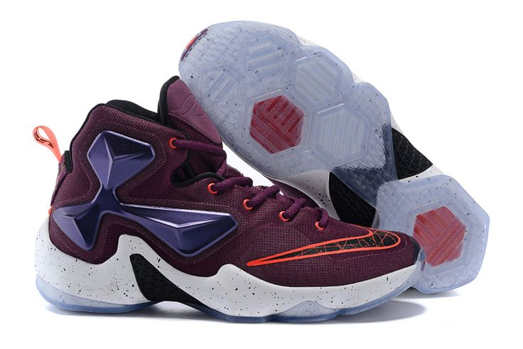 47db8dce5a7b ... top quality black ops 2 zombies nike lebron 13 new release basketball  shoes nike lebron james