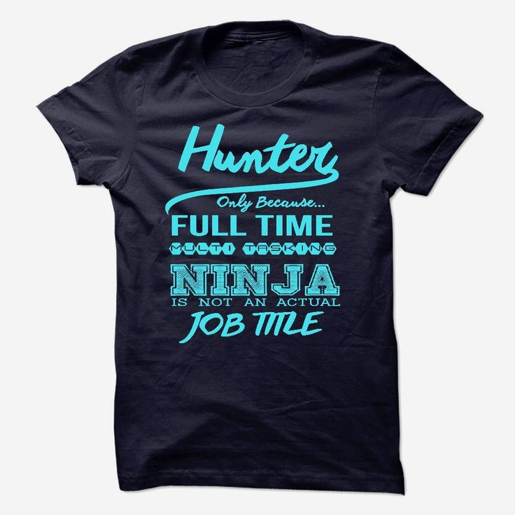 Check out this shirt by clicking the image, have fun :) Please tag & share with your friends who would love it  #birthdaygifts #renegadelife #jeepsafari  #hunting accessories, #hunting cabin, bow hunting #bowling #chihuahua #chemistry #rottweiler #family #legging #shirts #tshirts #ideas #popular #everything #videos #shop
