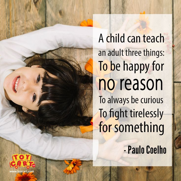 Small kids can teach us Big lessons! #behappy #withoutanyreason #alwayscurious #tirelesslyfights #letslearn #itstimetolearn #keepsmiling #joysforall