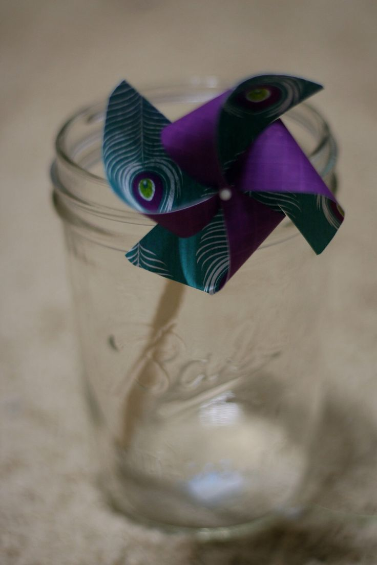 Peacock wedding, customized drink stirring pinwheels that actually spin https://www.etsy.com/listing/69610533/100-drink-stirrers-pinwheels-pick-your