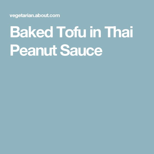 1000 ideas about baked tofu on pinterest tofu tofu scramble and