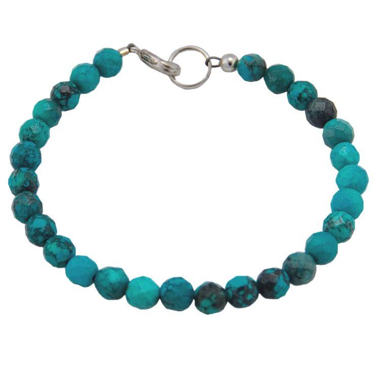Peregrine Bracelet