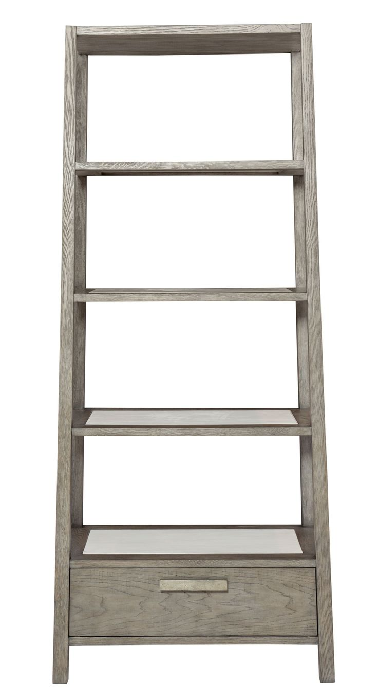 Chateau bookcase walnut leaning bookcase white modern bookcase walnut - Bernhardt Interiors Etagere By Bernhardt Hospitality Find This Pin And More On Bookshelf