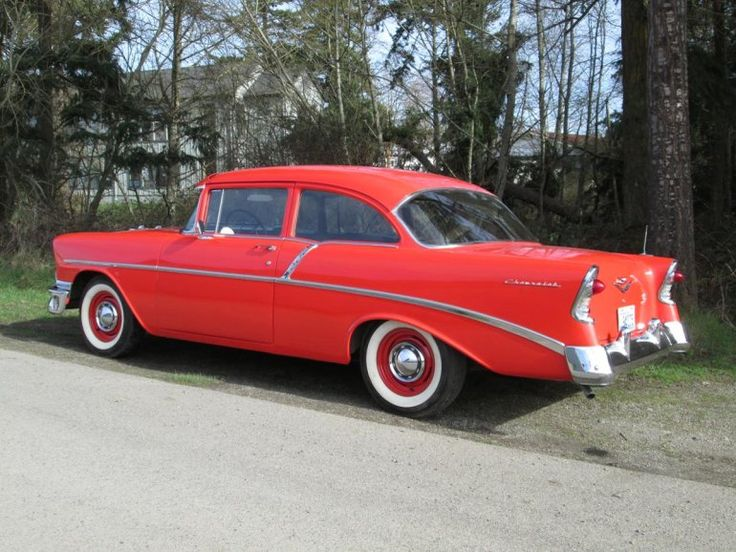 Best Classic Icons Images On Pinterest Vintage Cars Antique