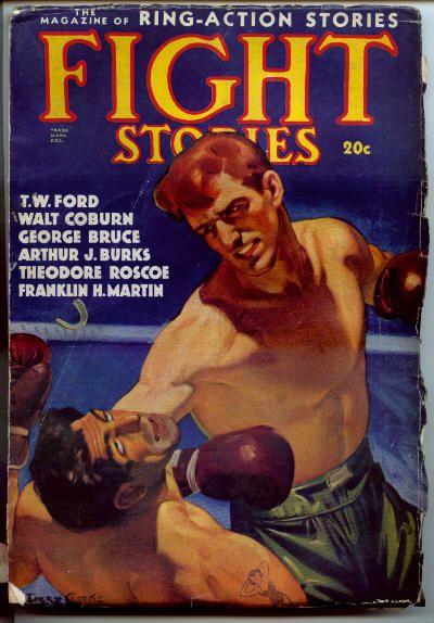 http://www.philsp.com/data/images/f/fight_stories_1936spr.jpg
