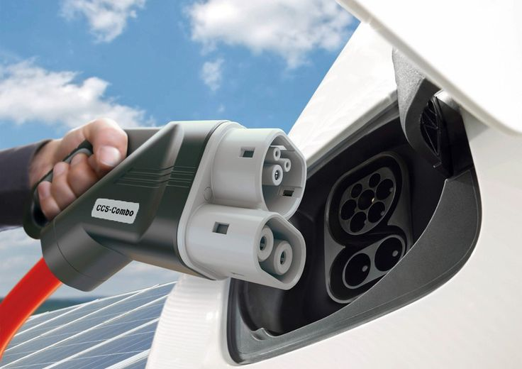 Mocny cios Forda, Audi, Porsche, BMW i Daimler w rynek spalinowych samochodów https://www.moj-samochod.pl/Nowosci-motoryzacyjne/Elektryzujacy-projekt-jednoczacy-producentow-samochodow #Audi #Ford #BMW #Daimler #Porsche
