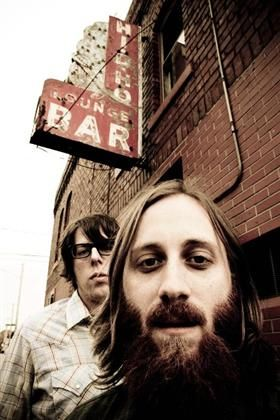 Black Keys: Favorite Music, Blackkey, Friends Chat, The Black Keys, Black Submarines, And Auerbach, Black Science, Awesome People, Black Keys Me Wait