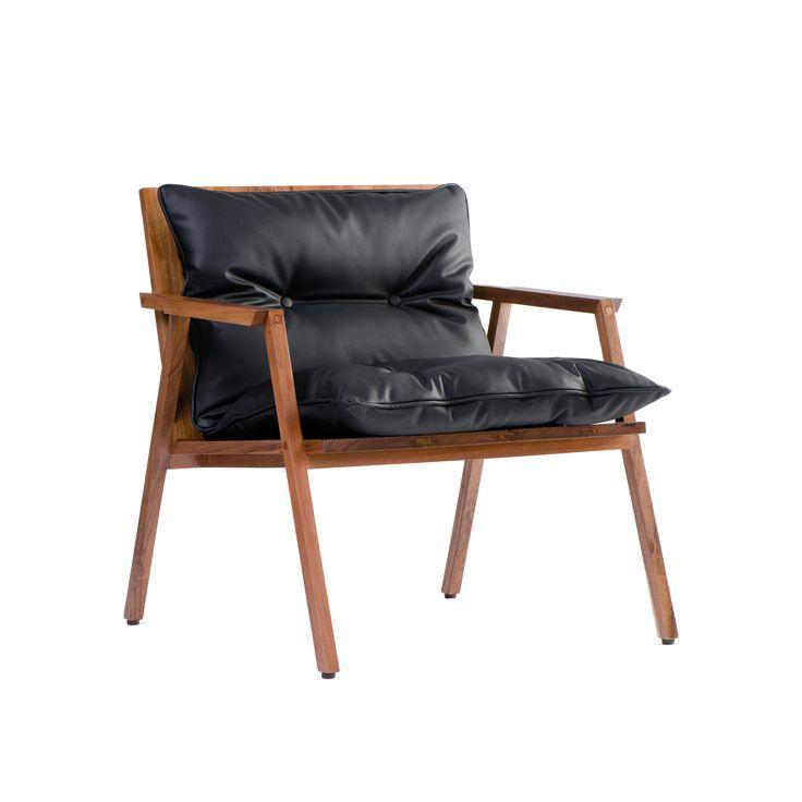 M s de 20 ideas incre bles sobre limpiar tapicer a en - Como limpiar tapiceria sillas ...
