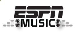 ESPNs featured music for college basketball - ESPN