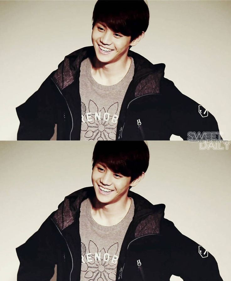 """74 best images about Beast """"Yoseob"""" on Pinterest 
