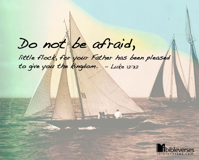 17 Best Images About Sailing Quotes On Pinterest: 45 Best Images About Do Not Fear On Pinterest