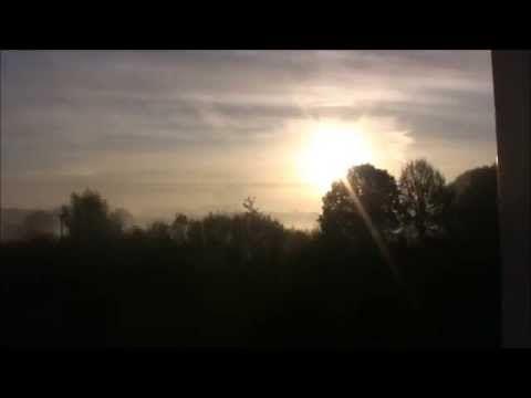 T' asteri tou voria (Manos Hatzidakis) - YouTube