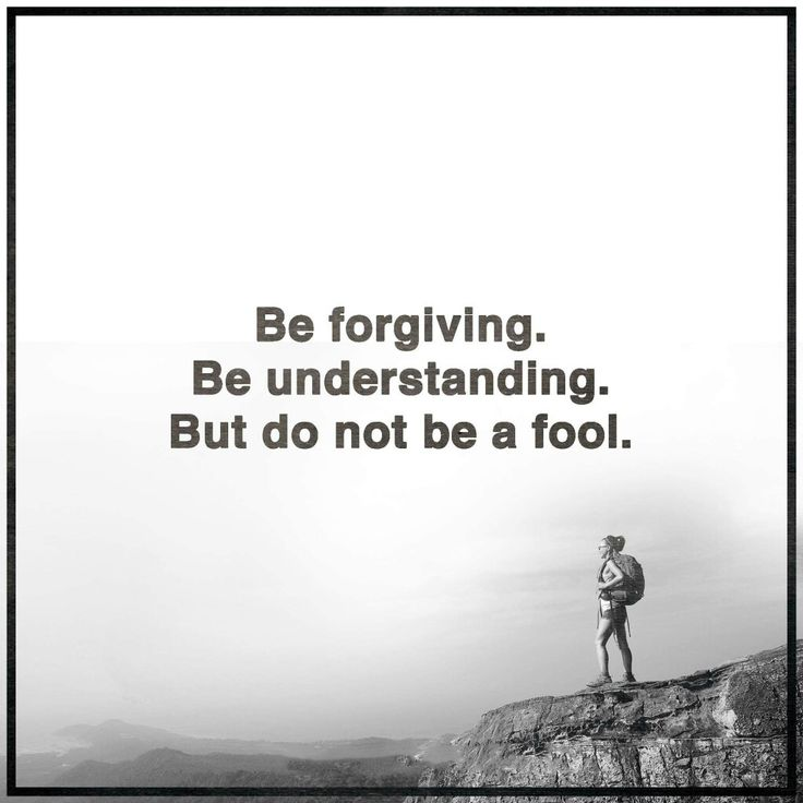 fd713992a4e93136a6e7d7877cf231ff picture quotes life lessons 307 best b&w images on pinterest thoughts, words and the words