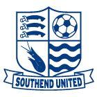 Southend United Fixture List
