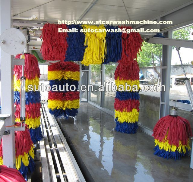 Automatic car wash machine price#automatic car wash machine price#Automobiles & Motorcycles#cars#car wash