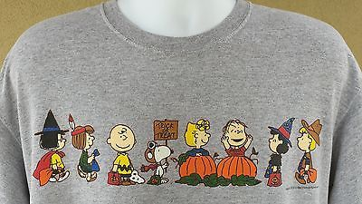 Image result for charlie brown halloween