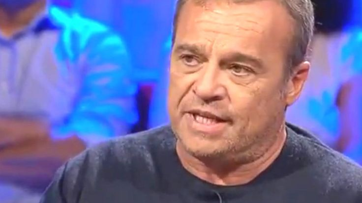 BALLARO' CLAUDIO AMENDOLA:  M5S GOVERNERA' ROMA PER I PROSSIMI 10 ANNI