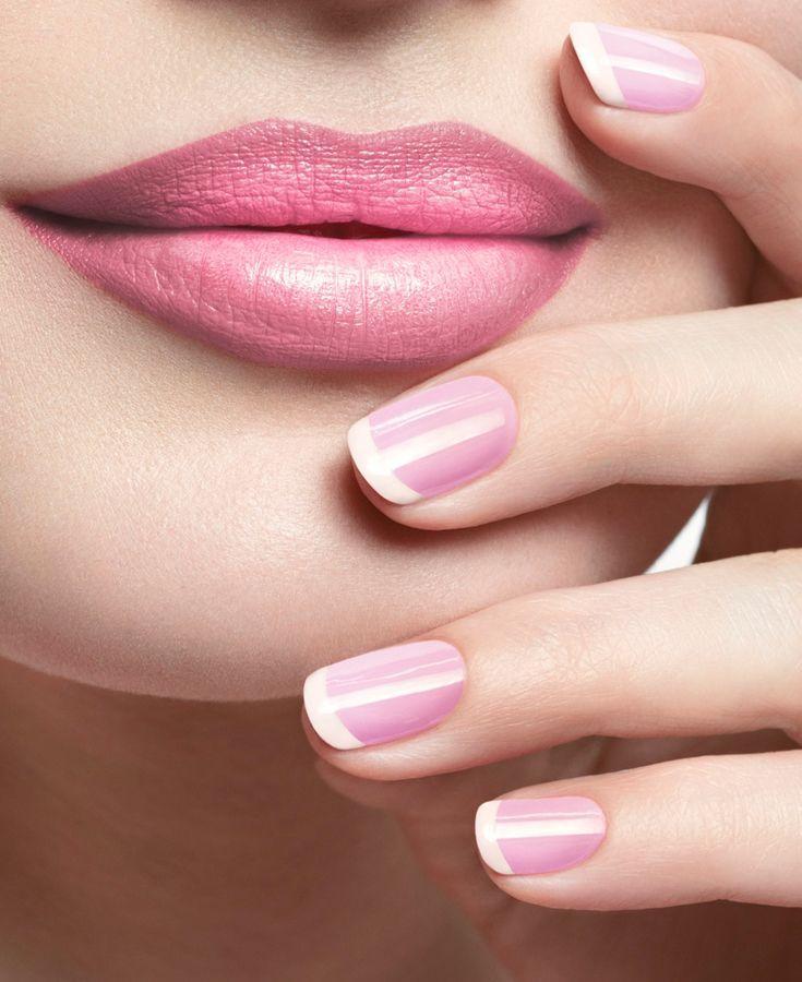 Best 25+ Pale pink lipsticks ideas on Pinterest