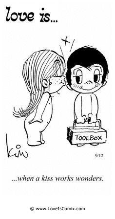 love is comic images - Google Search