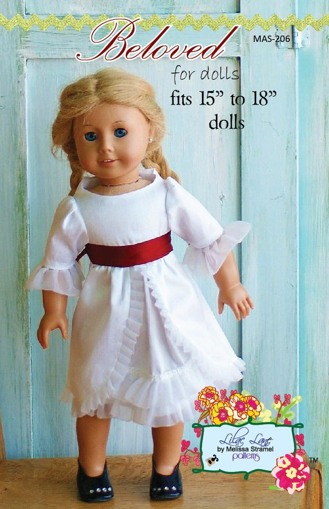 1000 images about american girl and other 18 inch doll
