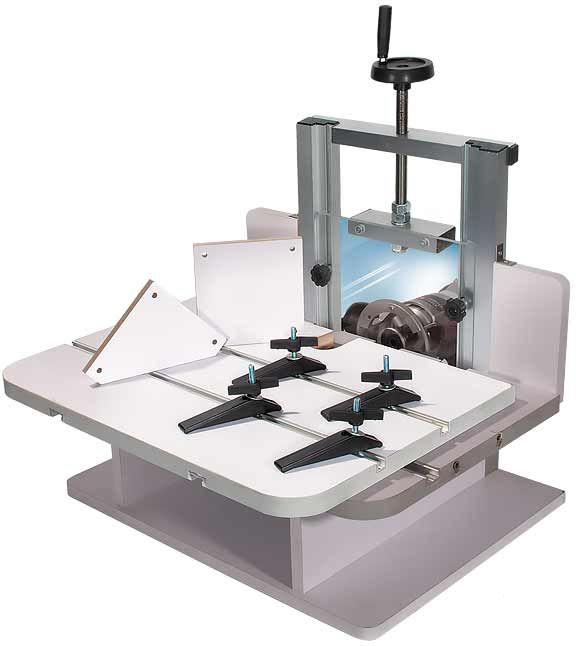 Mlcs horizontal router table mlcs horizontal router table pinterest router table woodworking and woods greentooth Gallery