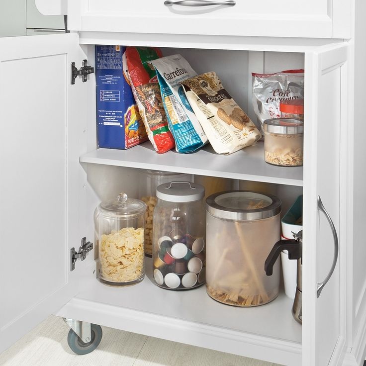 so kitchen cabinet kitchen storage trolley cart with from Kitchen Cabinets Trolleys Pictures