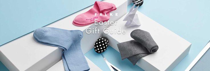 FALKE®️️ Online-Shop for legwear & more | FALKE