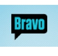 "Reality TV Gets Startup Obsessed With Bravo's ""Silicon Valley"" And ""Huh?"" (Working Titles)"