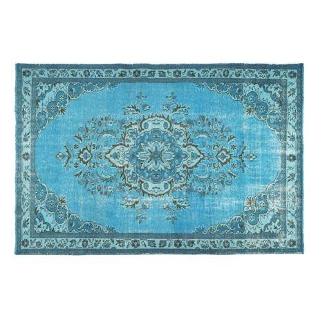 Rajasthan Floor Rug 200x300cm | Freedom Furniture and Homewares