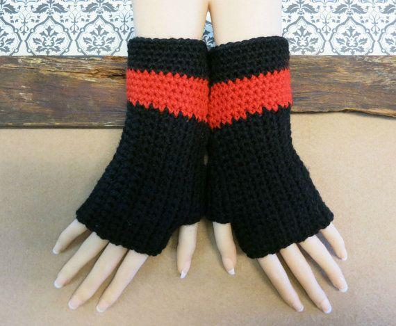 93 besten Gloves Bilder auf Pinterest | Fingerlose handschuhe ...