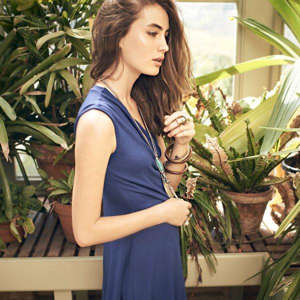 #mesop #springcampaign #fashion #australianfashion