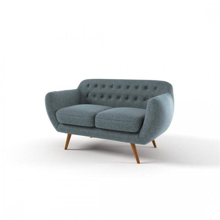 fd71a8ee48a7536bf423164eea456896  retro sofa mid century Résultat Supérieur 50 Unique Prix Canapé Natuzzi Galerie 2017 Hgd6