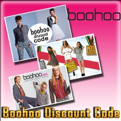 http://boohoodiscountcode.org/ | Boohoo Codes, Boohoo Wholesale, Boohoo Voucher Codes, Bookeo Promotion Code, Boohoo USA Coupon Codes, Boohoo Discount Code UK, 2012 Boohoo Discount Code