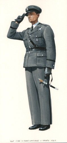 Polish Air Force fighter pilot 1939, pin by Paolo Marzioli