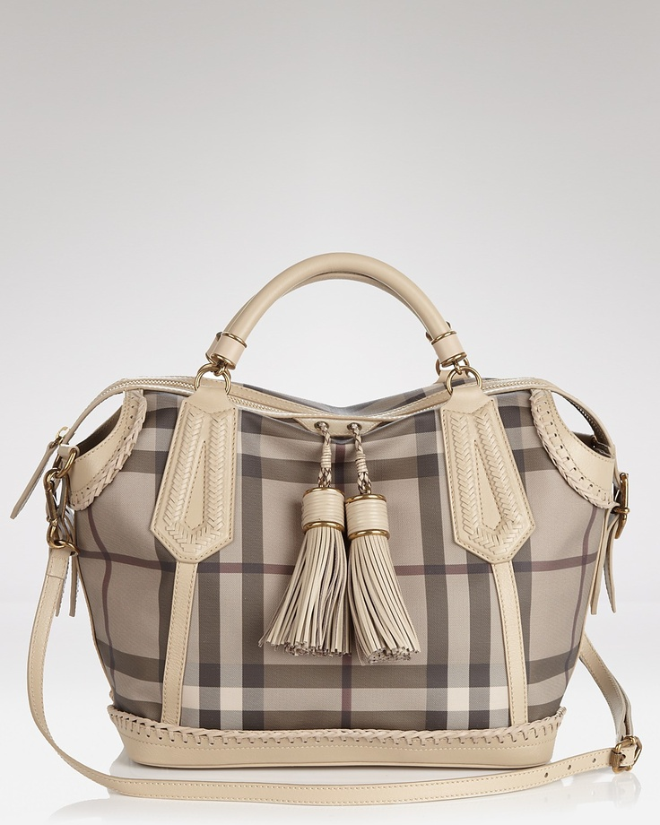 Statement Bag - Astrid B BAG OK by VIDA VIDA PImPKux