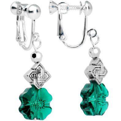 1000 images about jewelry swarovski st s day
