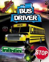 Download Game Bus Driver Full Version | Download Games Full