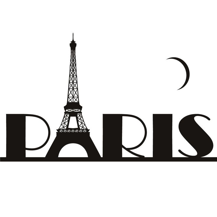 46 best Eiffel Tower images on Pinterest   City, Doodles and Drawings