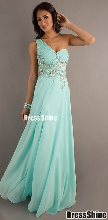 Amazing Latina Prom Dresses Ensign - Wedding Dresses and Gowns ...