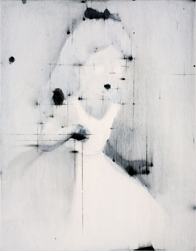 | Kanako Watanabe/X (Alice) The Artling