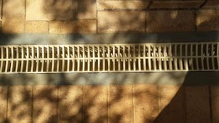 Easy Drain Installation, Easy Drain, Drainage