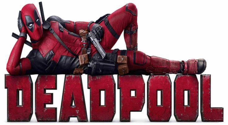 FBI: Συνελήφθη «πειρατής» που ανέβασε την ταινία Deadpool στο Facebook - https://wp.me/p3DBOw-FbF - Πράκτορες του FBI προχώρησαν σε σύλληψη του 21χρονου Trevon Maurice Franklin, ο οποίος κατηγορείται για παραβίαση πνευματικών δικαιωμάτων μετά το upload ενός πειρατικού αντιγράφου της ταινίας Deadpool στ�