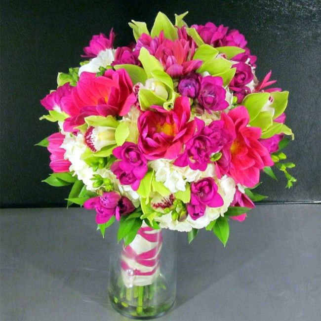 Google Image Result for http://deluxeflorist.com/images/galleries/maxi/436.jpg