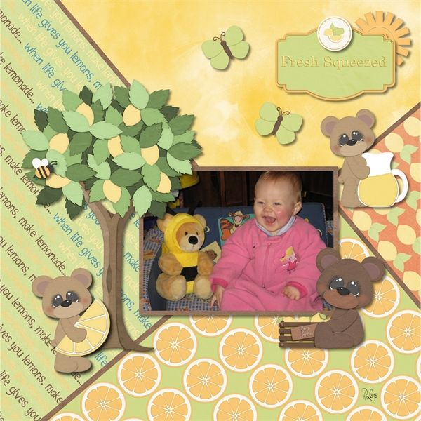 Citrus Breeze by Charly Renay Designs available at Scrappy Bee, With Love Studio, Daisies and Dimples and Go Digital Scrapbooking http://www.scrappybee.com/beehive/index.php?main_page=product_info&cPath=1_2&products_id=2260 http://withlovestudio.net/shop/index.php?main_page=product_info&cPath=27_274&products_id=5296 http://daisiesanddimples.com/index.php?main_page=product_info&cPath=8_197&products_id=7431…