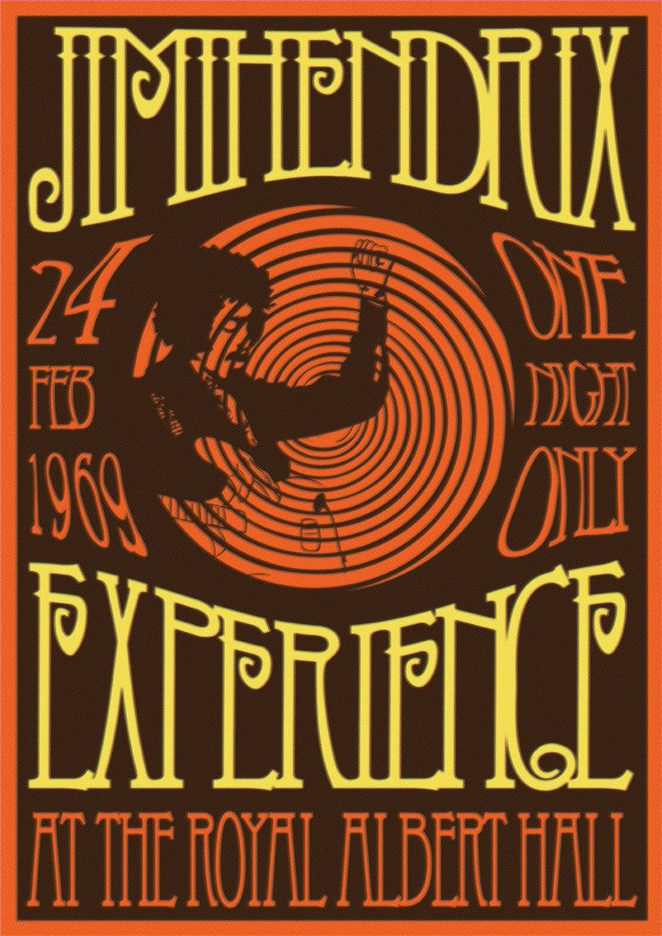 Google Image Result for http://www.deviantart.com/download/162926937/Jimi_Hendrix_Poster_v2_by_Pikknick.jpg