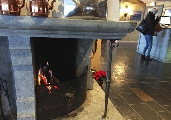 Recently I visited Ilsetra near Lillehammer, at Hafjell, one of many nice hotels in theNorwegian mountains. Have a look! Nylig besøkte jegIlsetra, på Hafjelltoppen, ved Lillehammer, et av de mang...