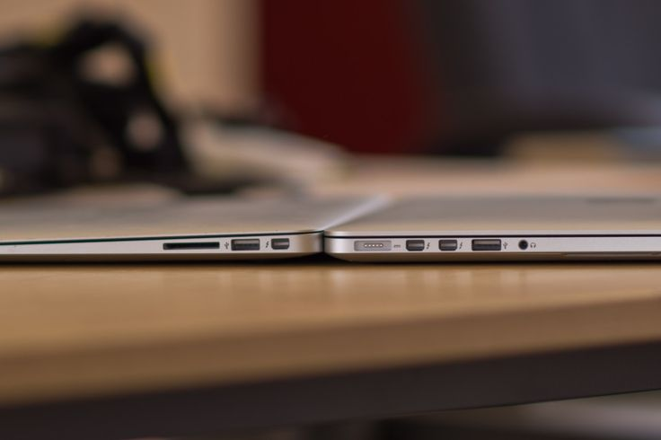 According to reports, Apple may be working on a major redesign of the MacBook Pro, and while the next generation of professional MacBooks might not be revealed until 2017, Taiwanese tech news site DigiTimes is supporting the rumors, and hinting at a...