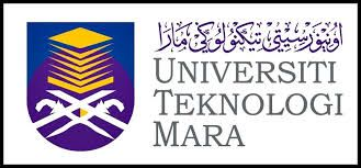 Fetch and Create UiTM Courses Timetable