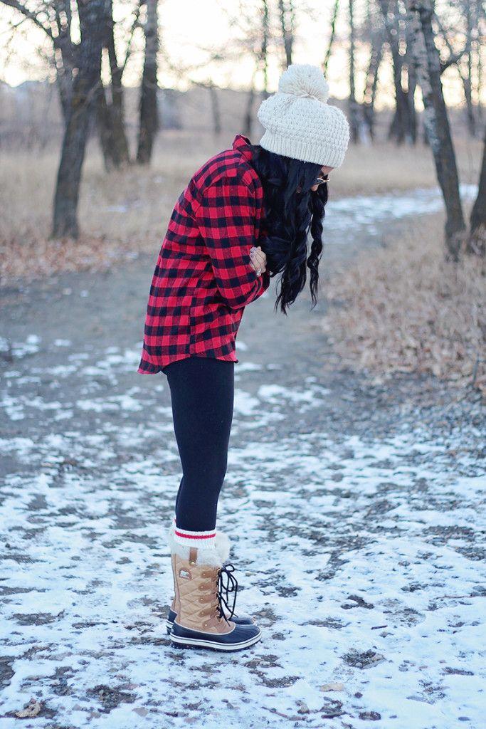 25 Cute Ski Outfits Ideas On Pinterest Ski Clothes